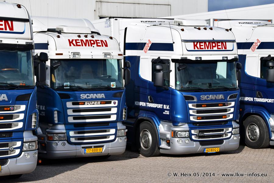 Kempen-20140511-060.jpg