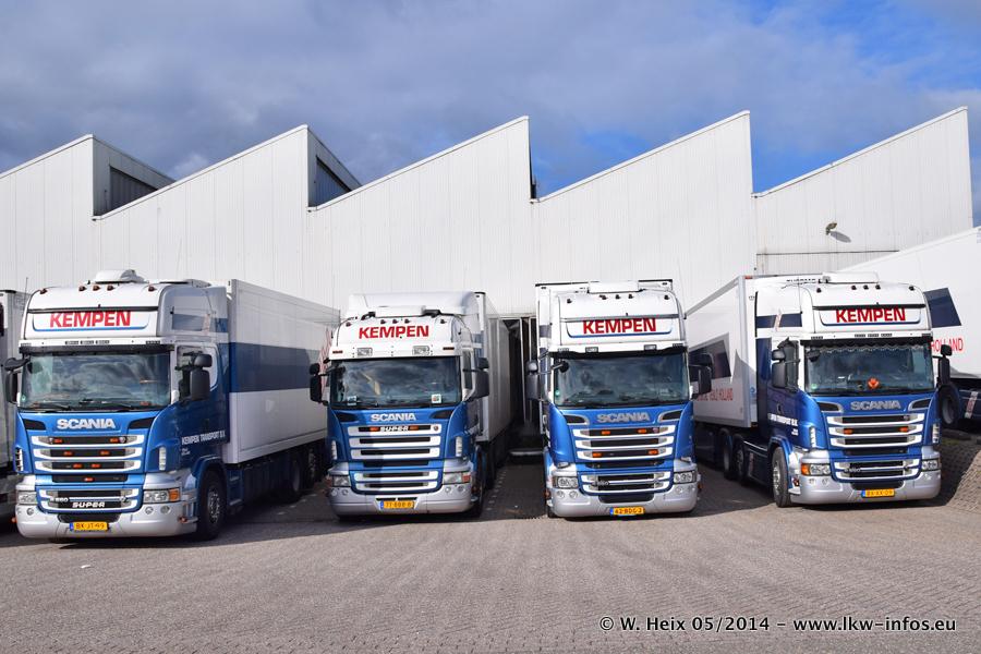 Kempen-20140511-061.jpg