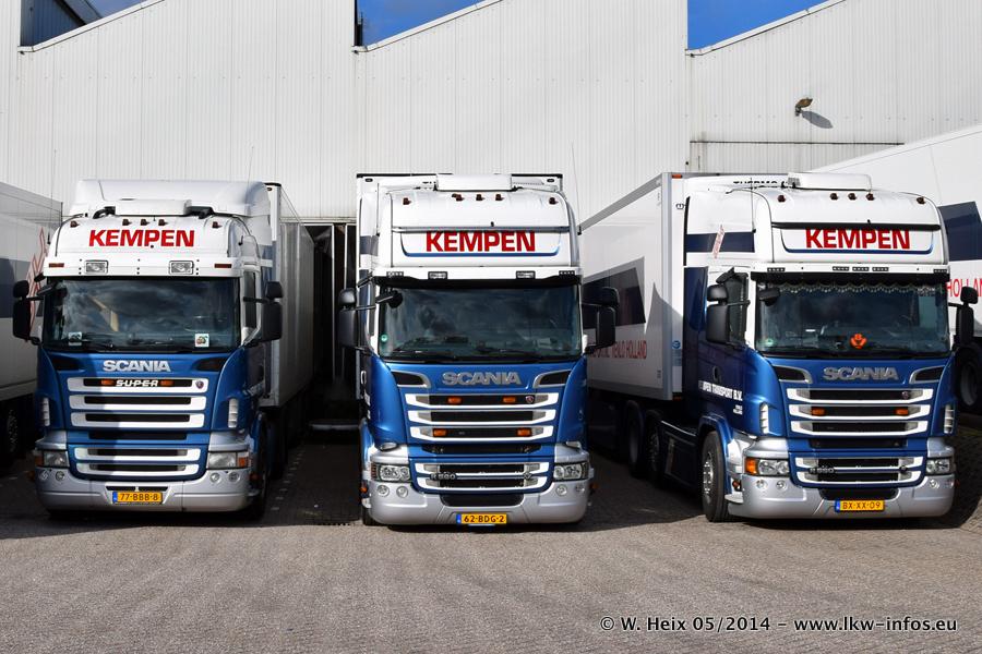 Kempen-20140511-062.jpg