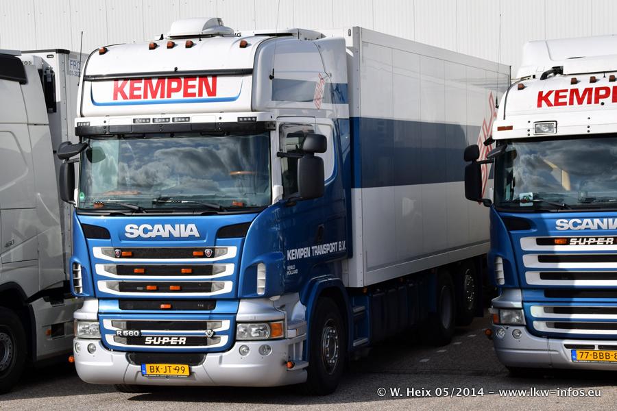 Kempen-20140511-064.jpg