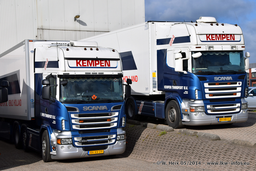 Kempen-20140511-065.jpg