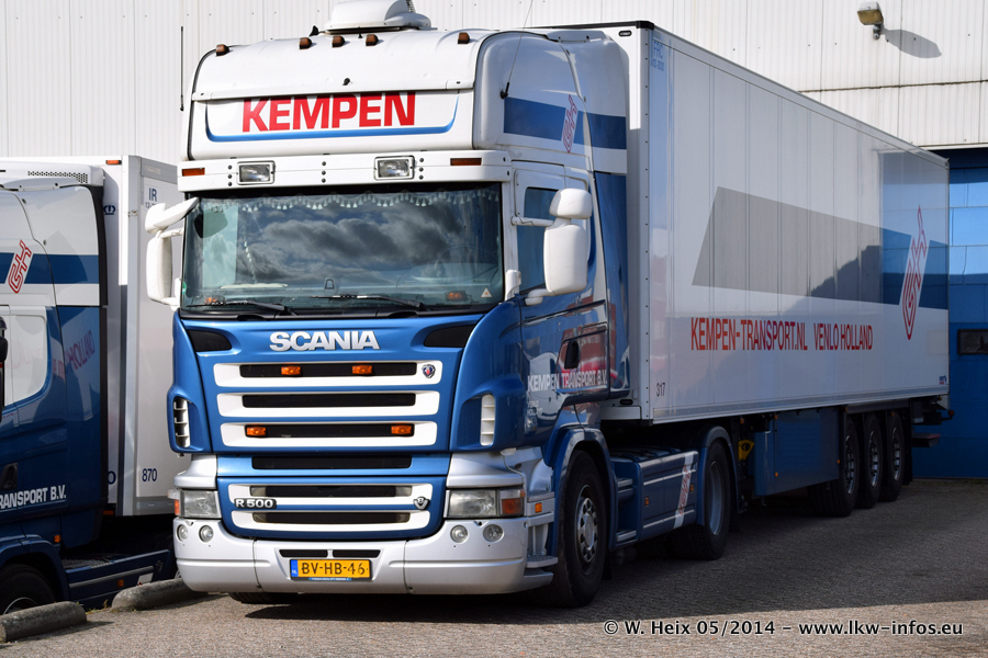 Kempen-20140511-066.jpg
