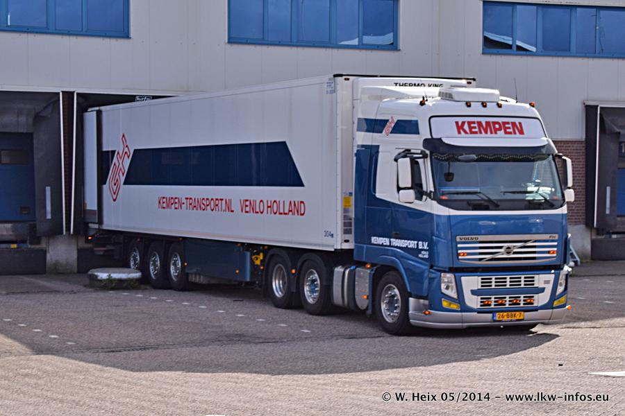 Kempen-20140511-067.jpg