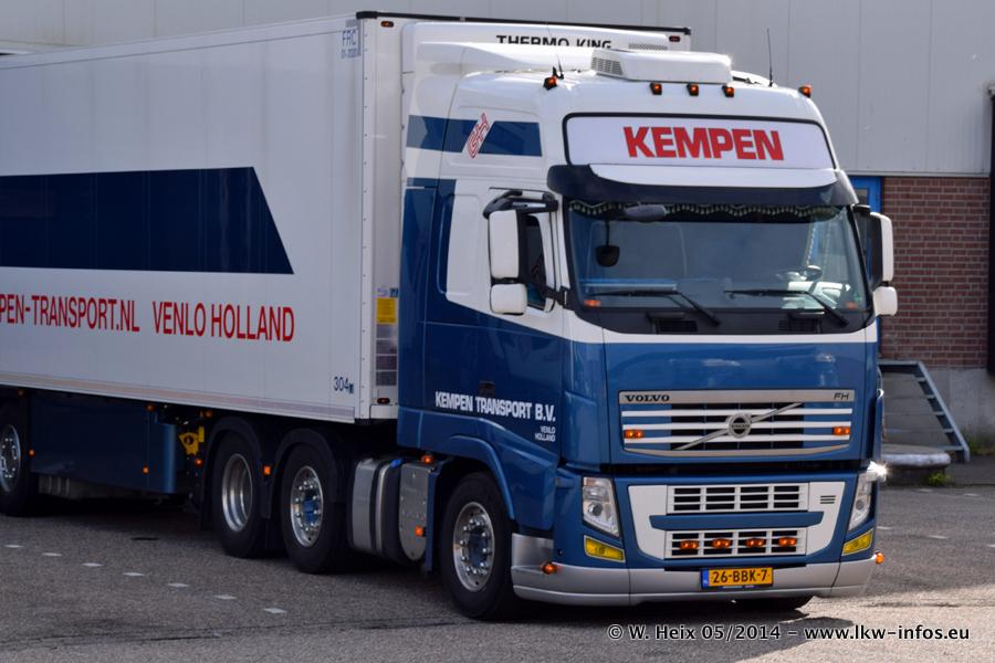 Kempen-20140511-068.jpg