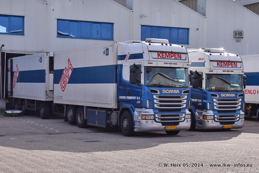 Kempen-20140511-069.jpg