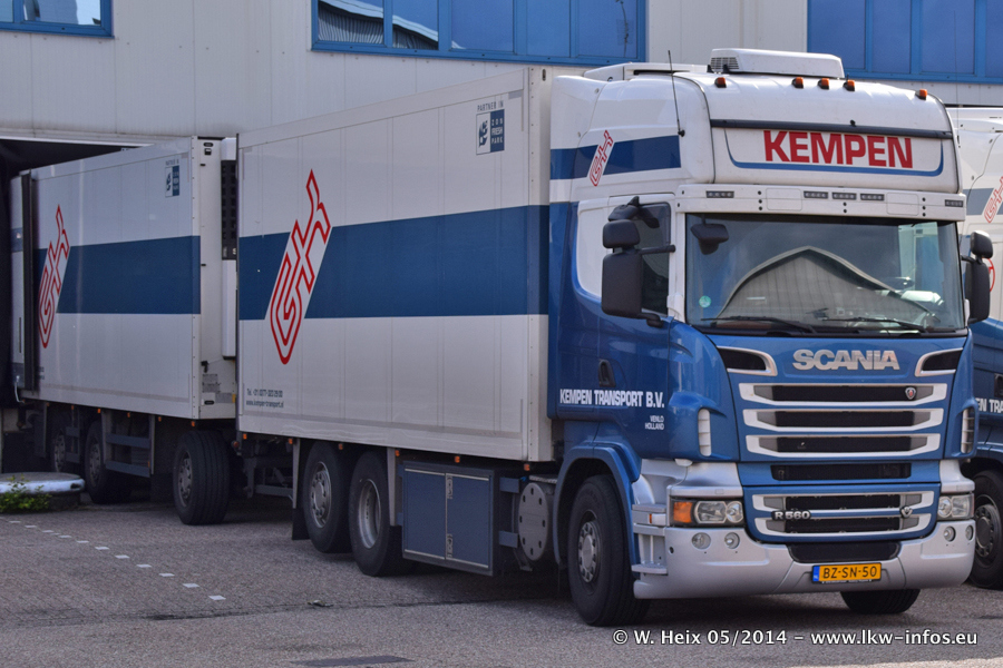 Kempen-20140511-070.jpg