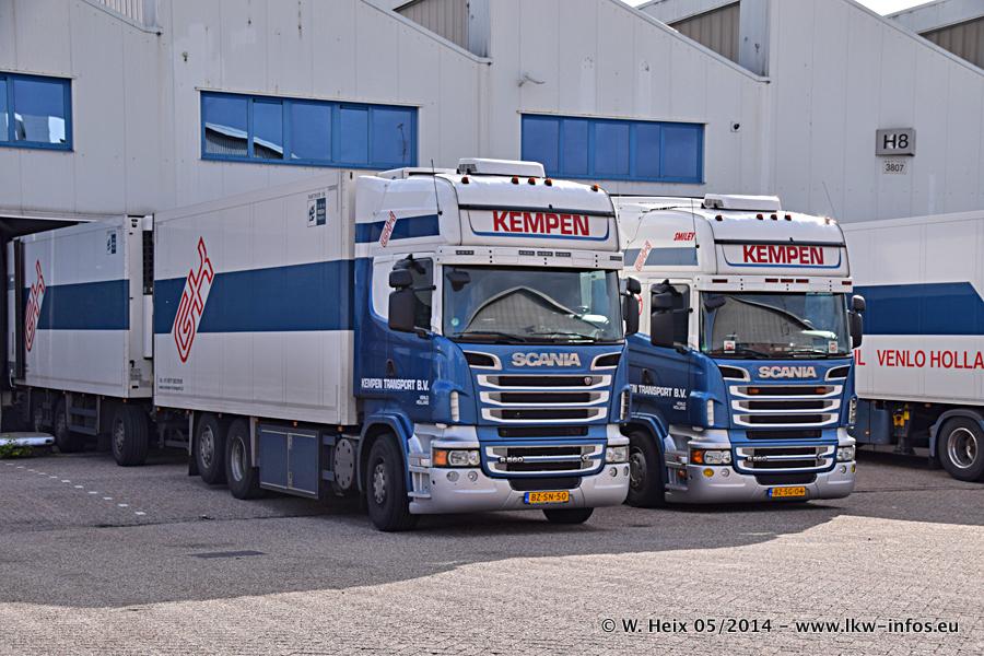 Kempen-20140511-072.jpg
