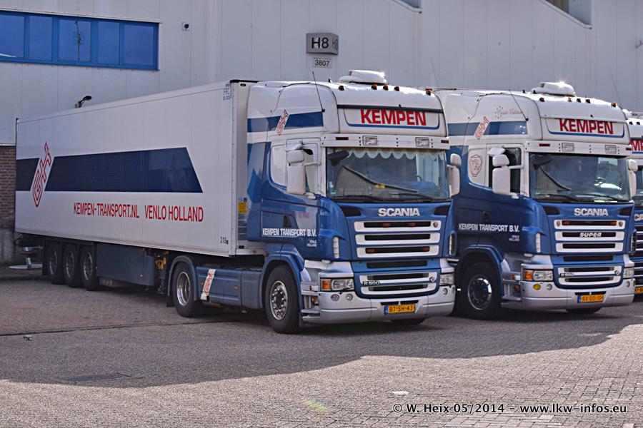 Kempen-20140511-074.jpg