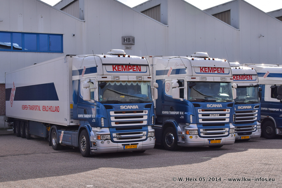 Kempen-20140511-075.jpg