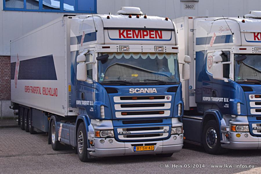 Kempen-20140511-076.jpg