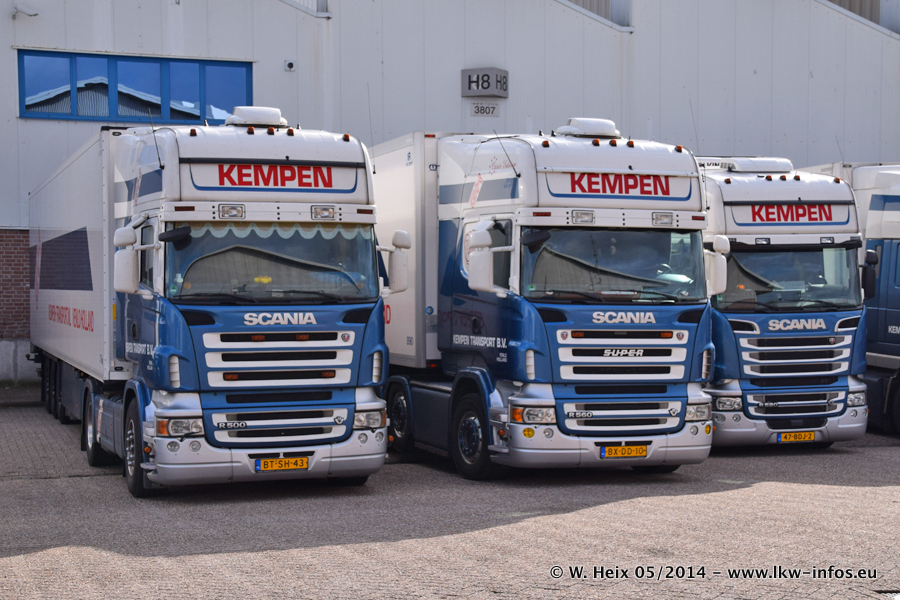 Kempen-20140511-077.jpg