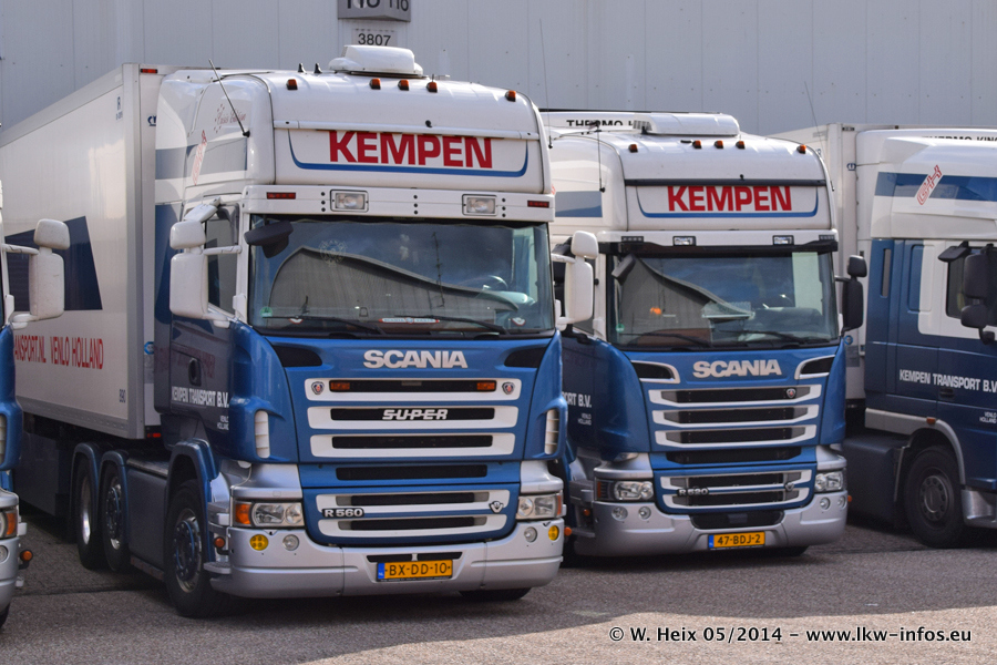 Kempen-20140511-078.jpg