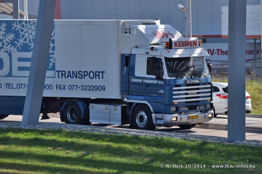 Kempen-20141005-003.jpg