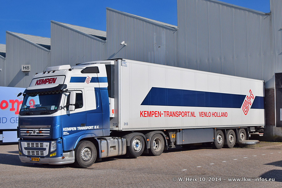Kempen-20141005-006.jpg