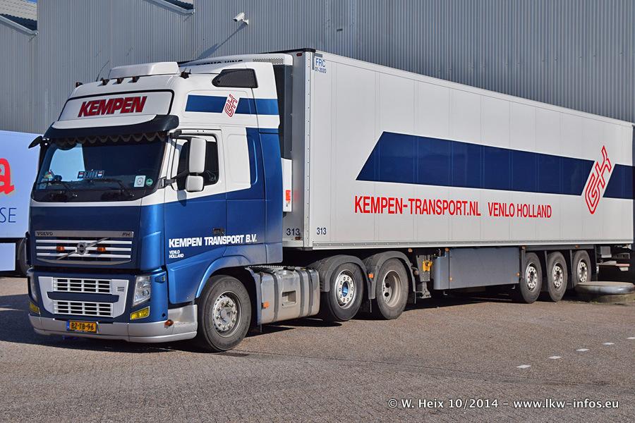 Kempen-20141005-007.jpg