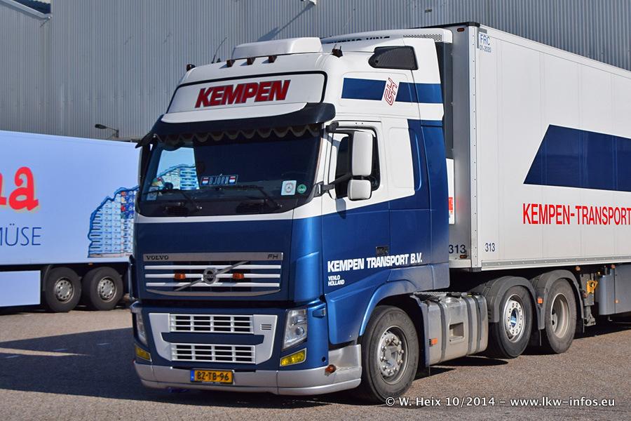 Kempen-20141005-008.jpg