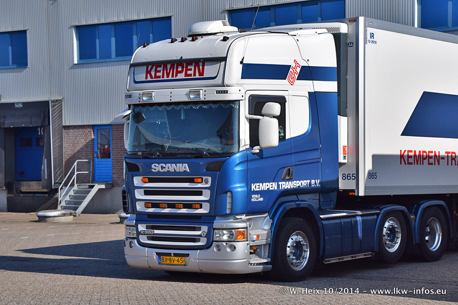 Kempen-20141005-009.jpg