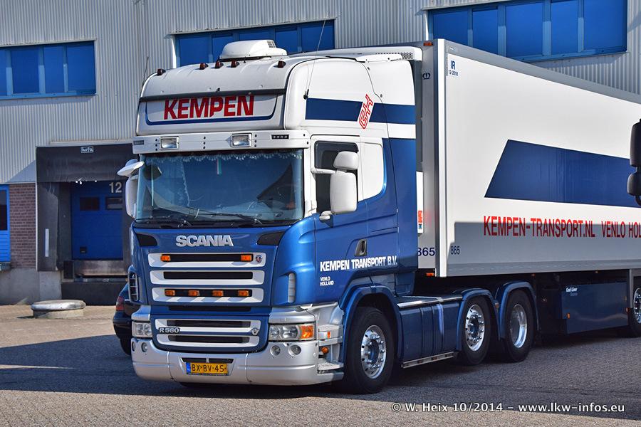 Kempen-20141005-010.jpg