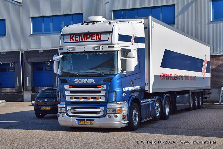 Kempen-20141005-011.jpg