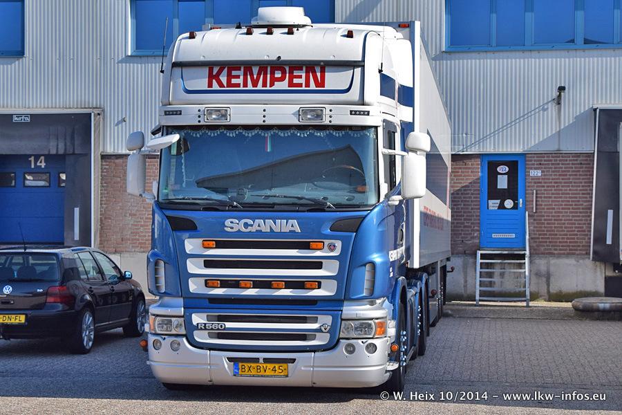Kempen-20141005-012.jpg