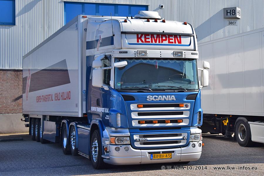 Kempen-20141005-013.jpg