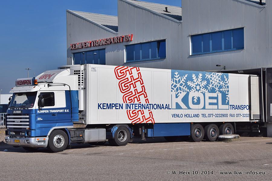 Kempen-20141005-014.jpg