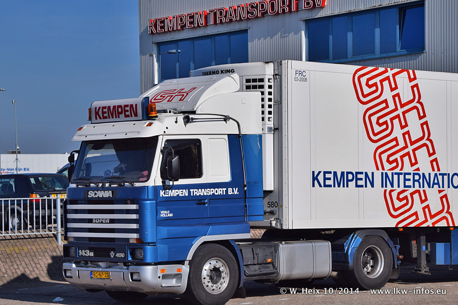 Kempen-20141005-015.jpg