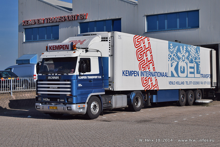 Kempen-20141005-016.jpg