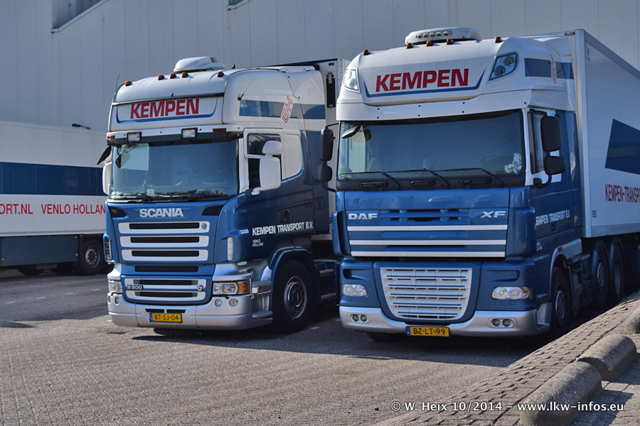 Kempen-20141005-017.jpg