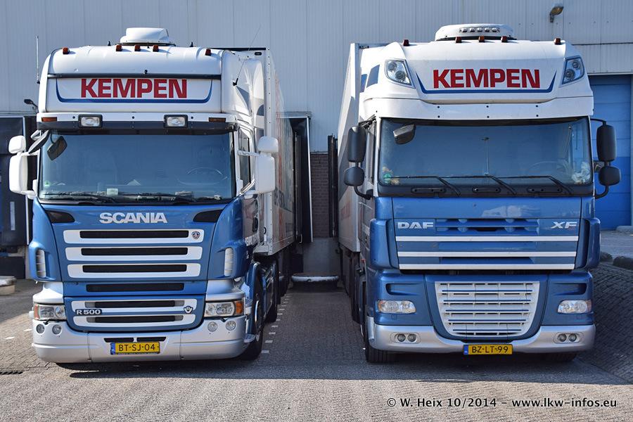 Kempen-20141005-019.jpg