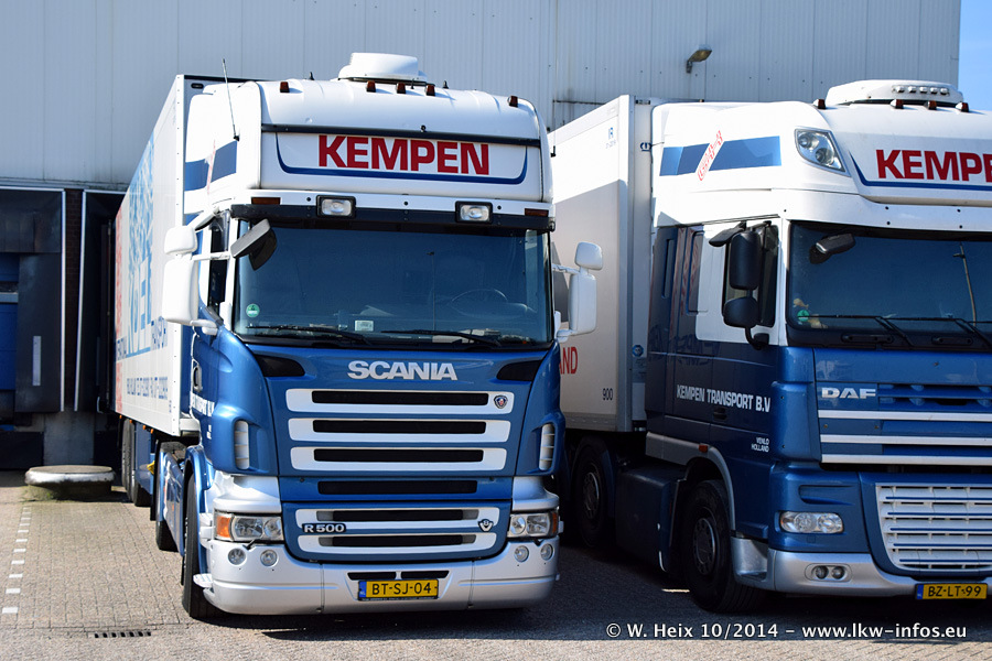 Kempen-20141005-020.jpg