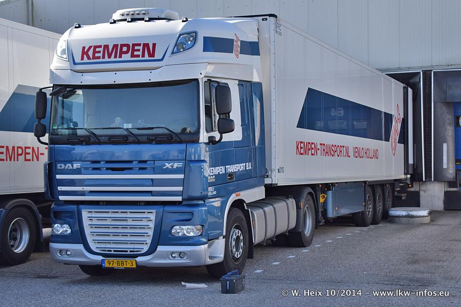 Kempen-20141005-021.jpg