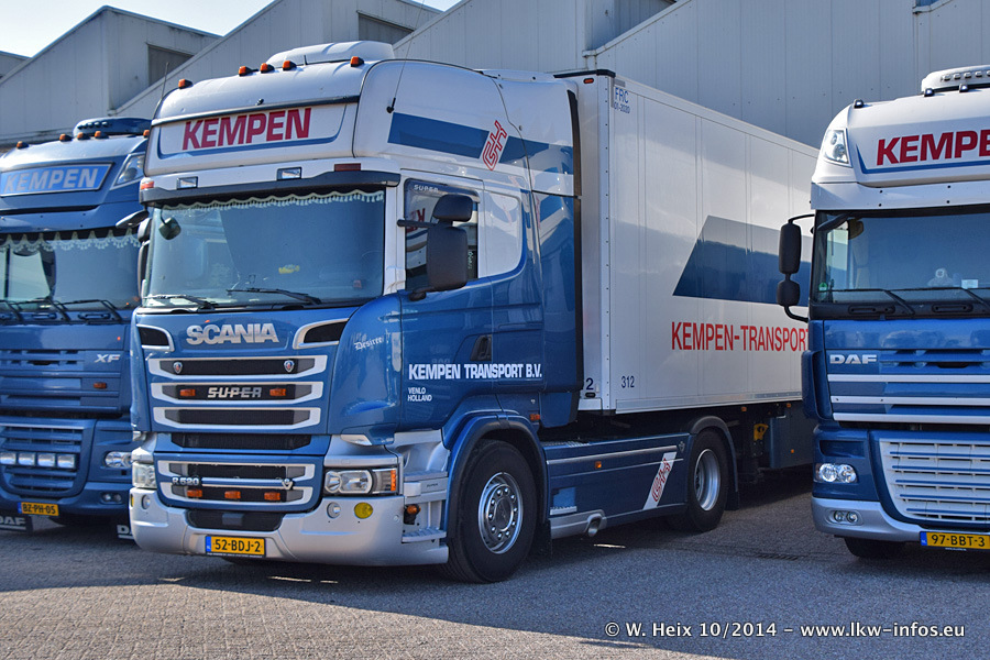Kempen-20141005-022.jpg