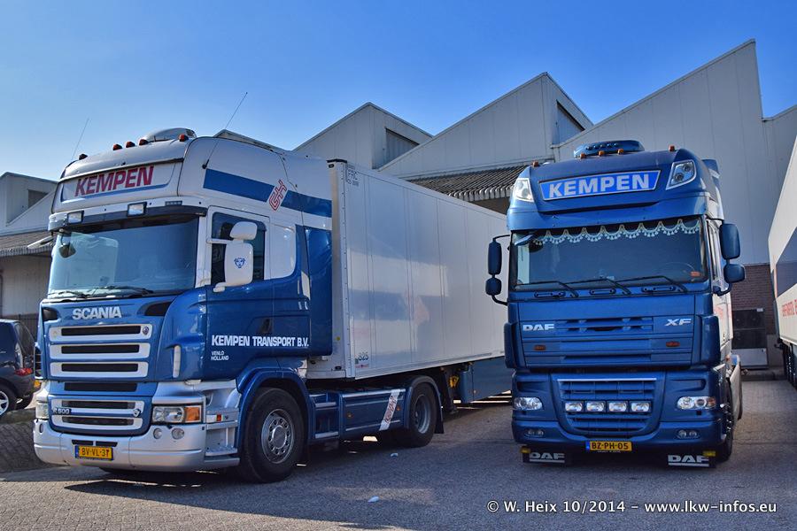 Kempen-20141005-023.jpg