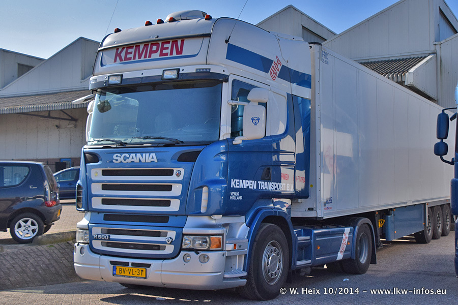 Kempen-20141005-024.jpg