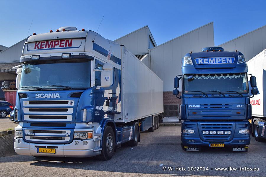 Kempen-20141005-025.jpg