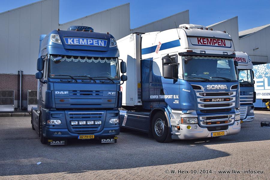 Kempen-20141005-026.jpg