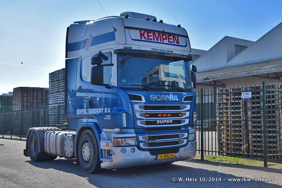 Kempen-20141005-029.jpg