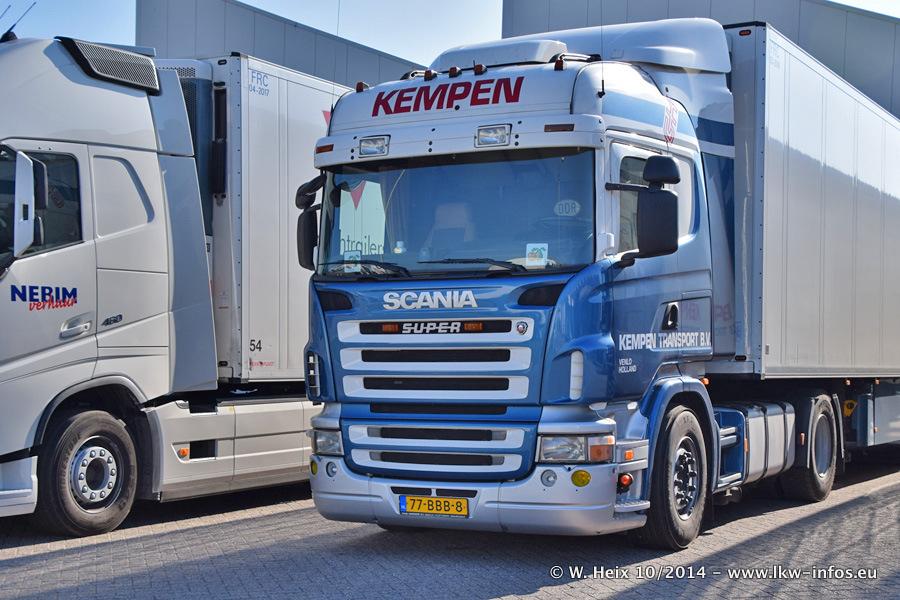 Kempen-20141005-036.jpg