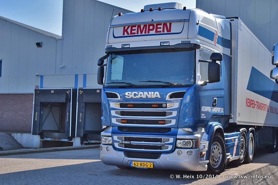 Kempen-20141005-037.jpg