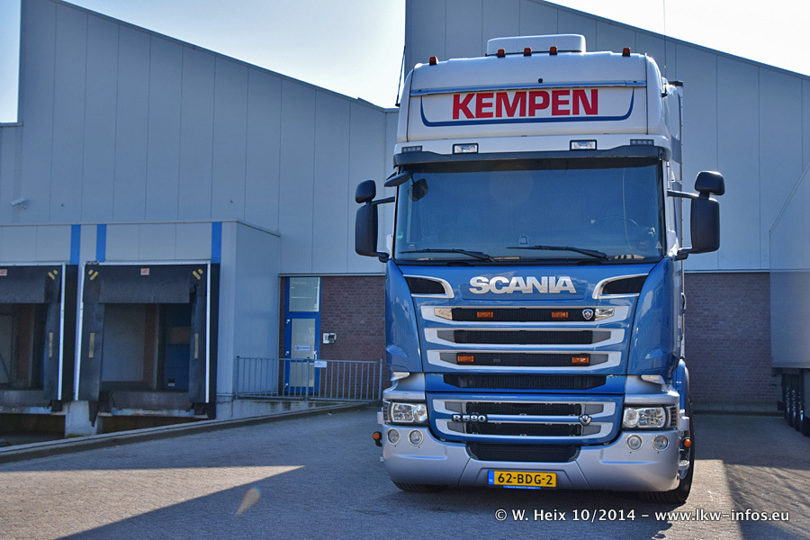 Kempen-20141005-038.jpg