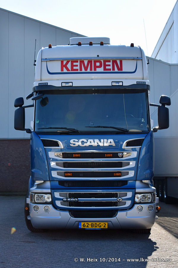 Kempen-20141005-039.jpg