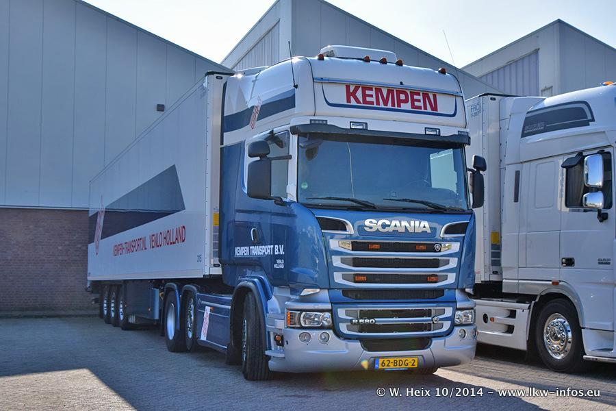 Kempen-20141005-040.jpg