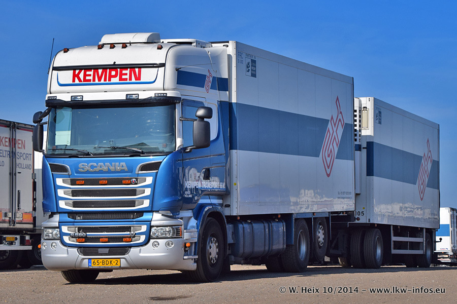 Kempen-20141005-041.jpg