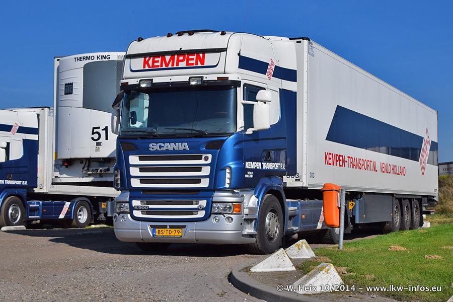 Kempen-20141005-042.jpg