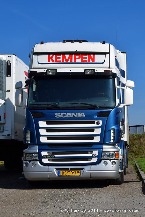 Kempen-20141005-043.jpg