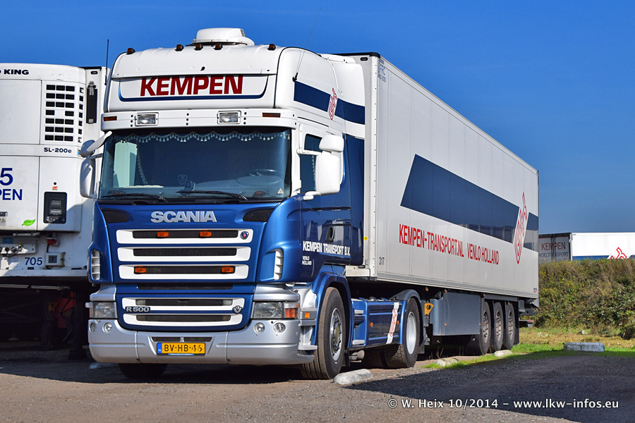 Kempen-20141005-044.jpg