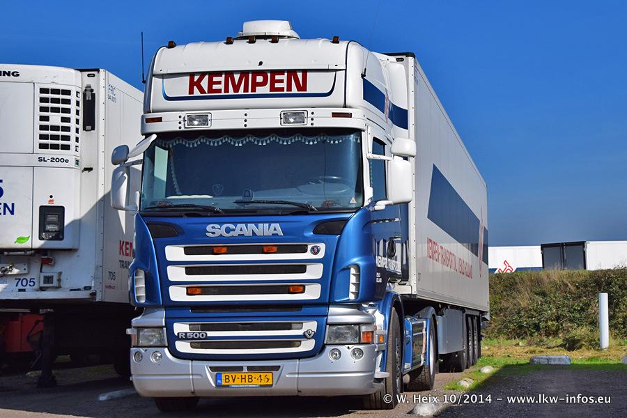 Kempen-20141005-045.jpg