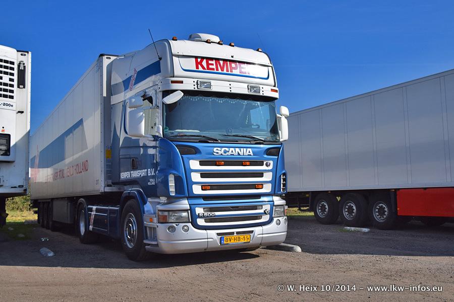 Kempen-20141005-046.jpg