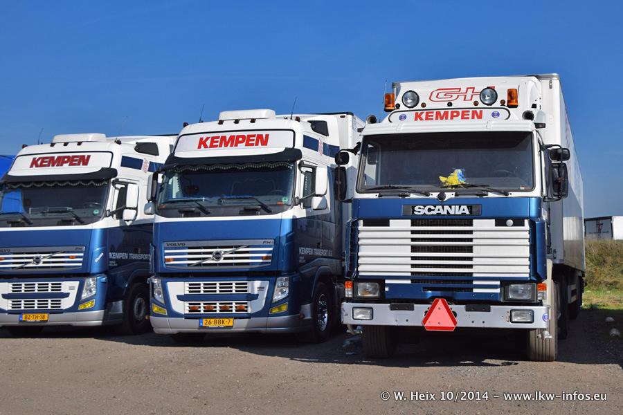 Kempen-20141005-047.jpg